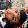 mariarenilla's avatar