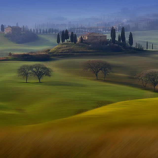image: Vision by mauro maione by pegartblog