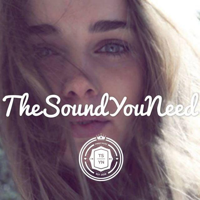 video: Goldroom feat. Chela - Fifteen (Oxford Remix) by gustavo-cuellarl