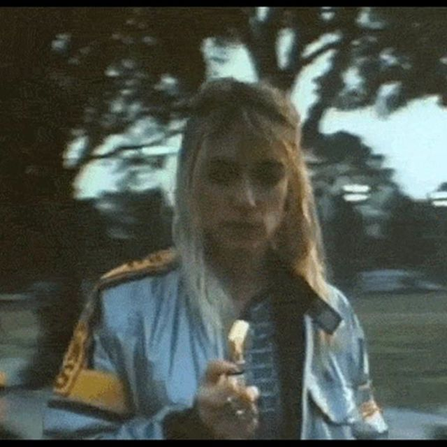 video: MS MR - Hurricane by GuillePedreiro
