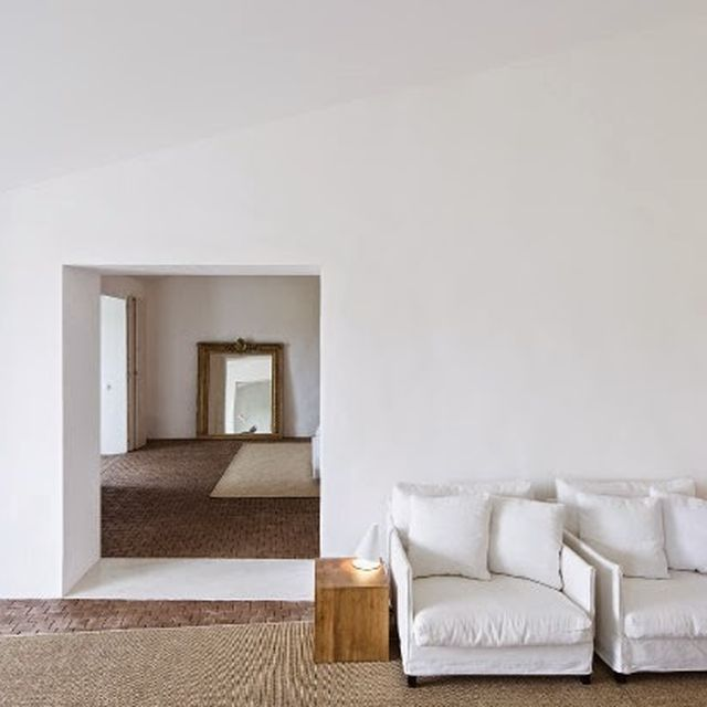 image: casa no tempo by only4four