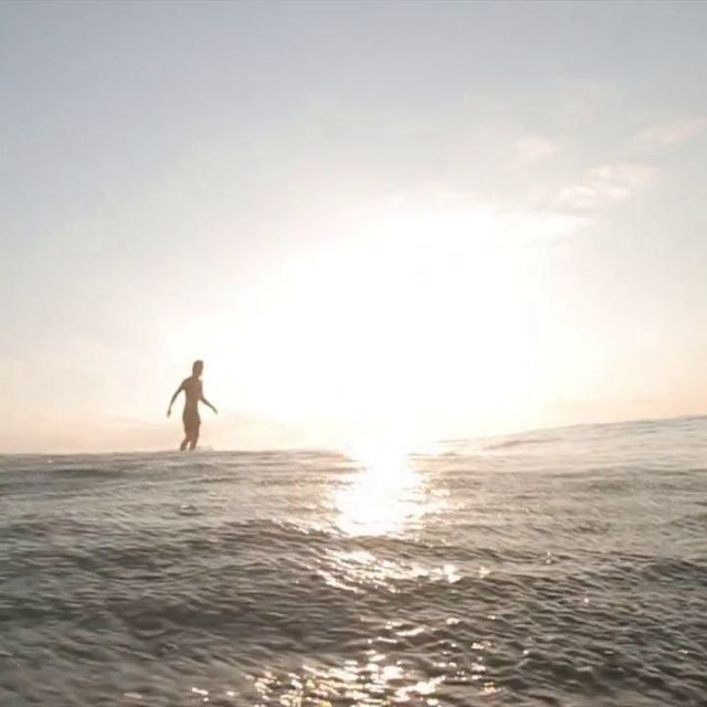 video: Alex Knost | Bali x Costa Rica by GuillePedreiro