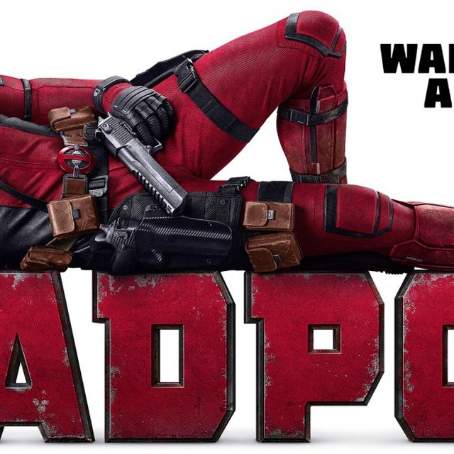 image: Download Deadpool 2016 Movie by natalia88