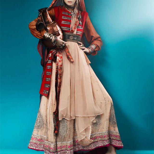 image: Fashion by callixtojewelry