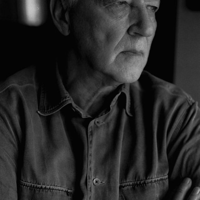 post: Werner Herzog interviewed in Dazed by sweet-olivia