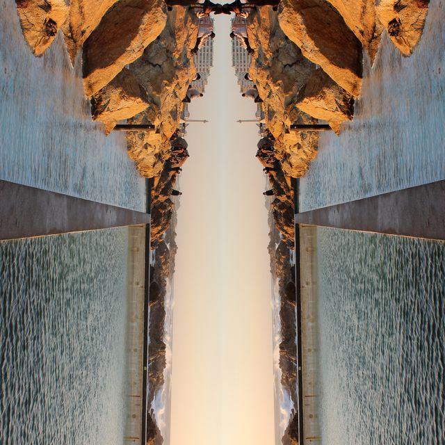 image: bouça pools by alejandronieto