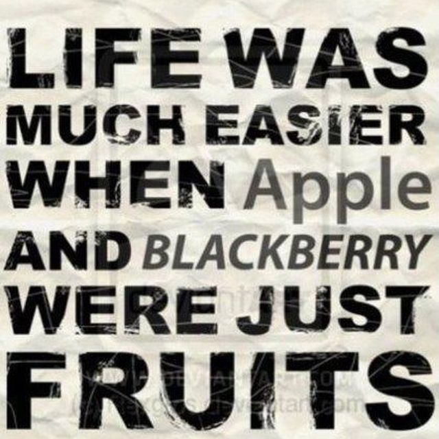 image: FRUITS OR STARTUPS??? by Selbor
