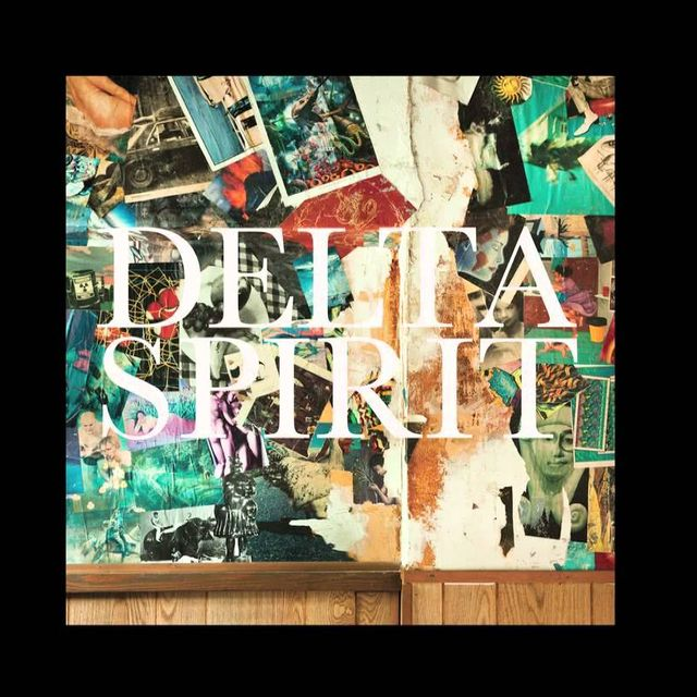 "video: Delta Spirit - ""Yamaha"" by ane_okusan"