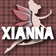 xianna's avatar