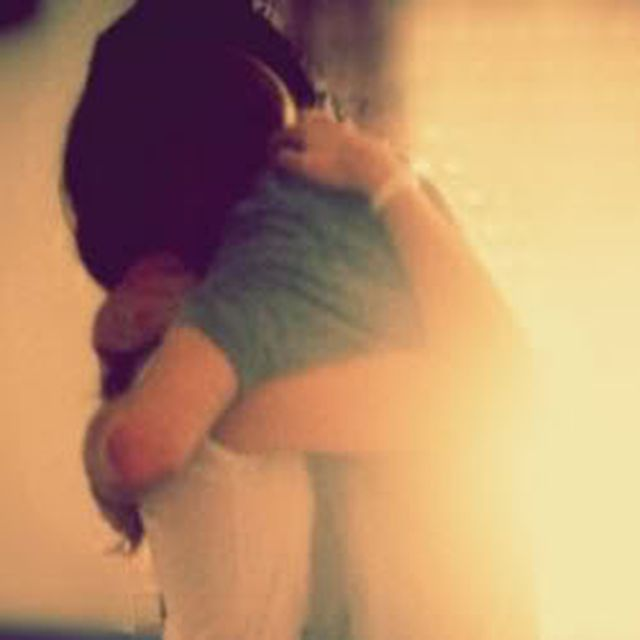 image: HUGS by liena