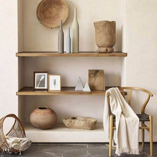 image: Estanterias ❤ by bertabernad_home