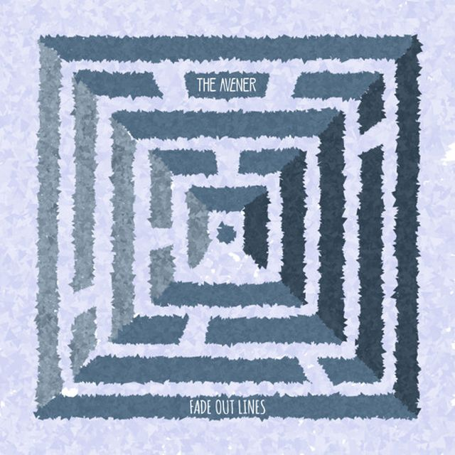 music: Fade Out Lines by The Avener - Hear the world's sounds by ter