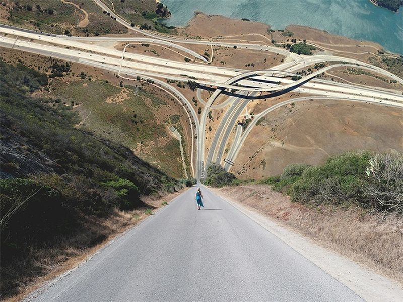 image: Laurent Rosset by oneandonly_photography