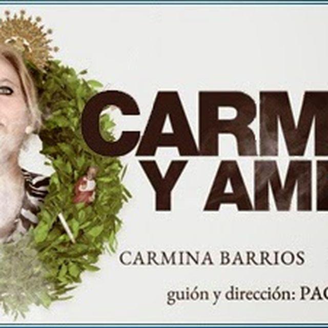 post: Carmina y Amén: El presupuesto se nota. by fcallado