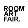 roomartfair's avatar