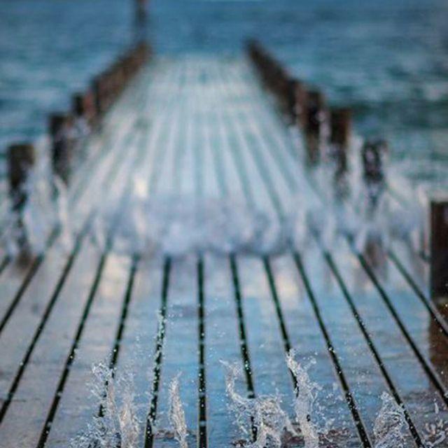 image: Splash by ingrid