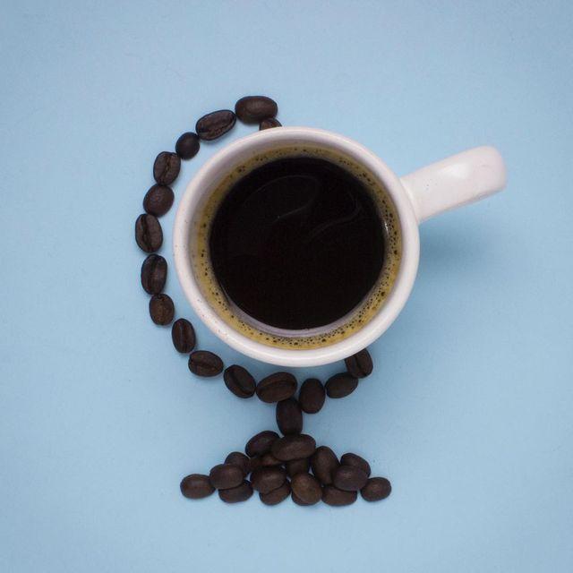 image: 🌏☕️ Coffee World ☕️🌎 #coffee #abduzzedo #meetkvell #fubiz by javierperezart