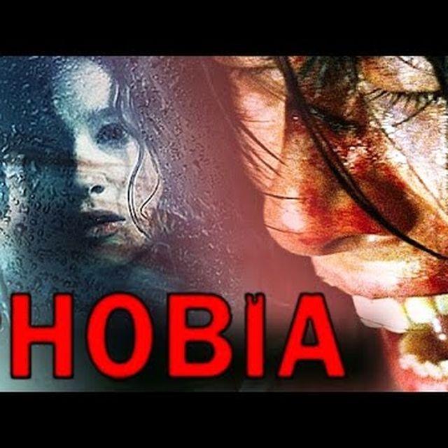 image: Descargar Newpct Película de Terror by Descargargratispelicula