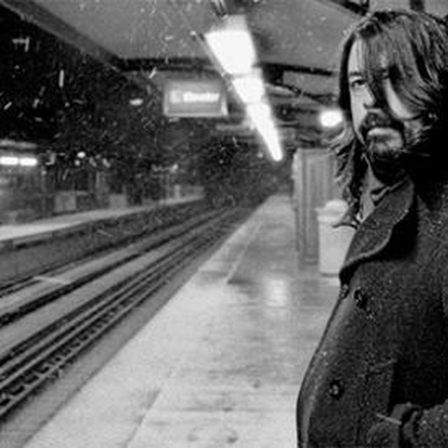 post: Foo Fighters: Sonic Highways by beefeaterinedit