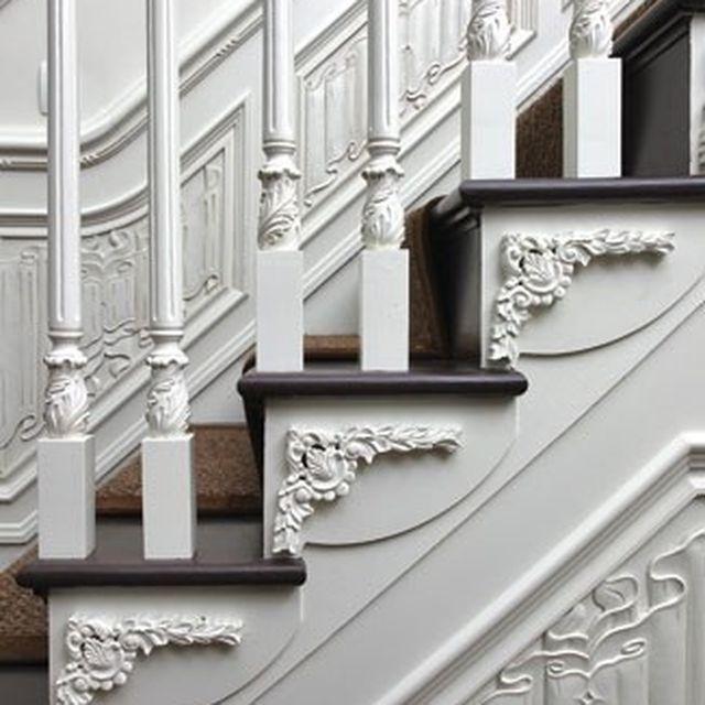 image: Escalera by familiadelarbol