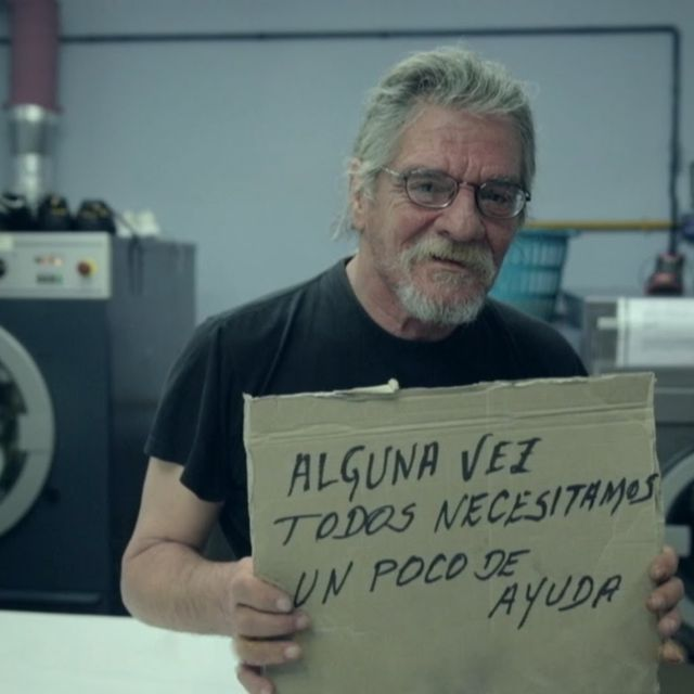 video: HOMELESSFONTS by mave