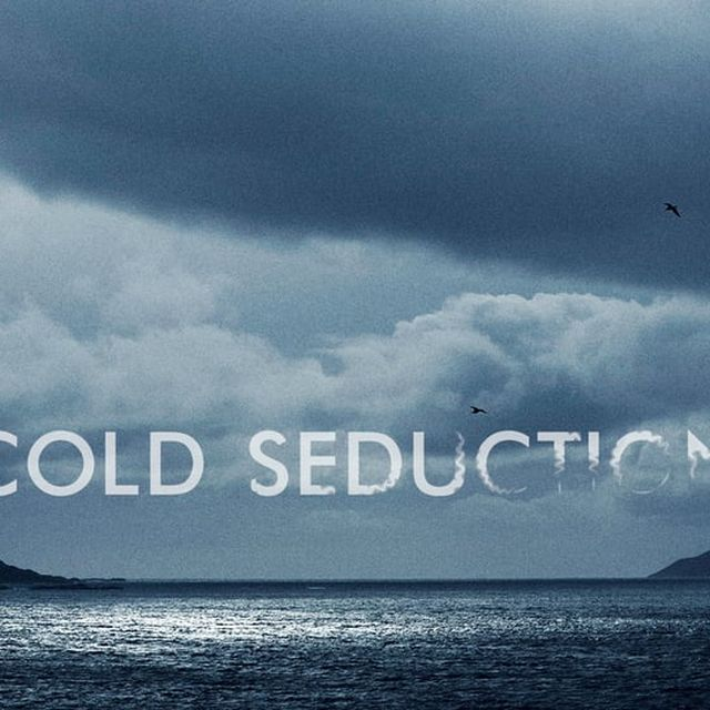 video: COLD SEDUCTION by dr-drake