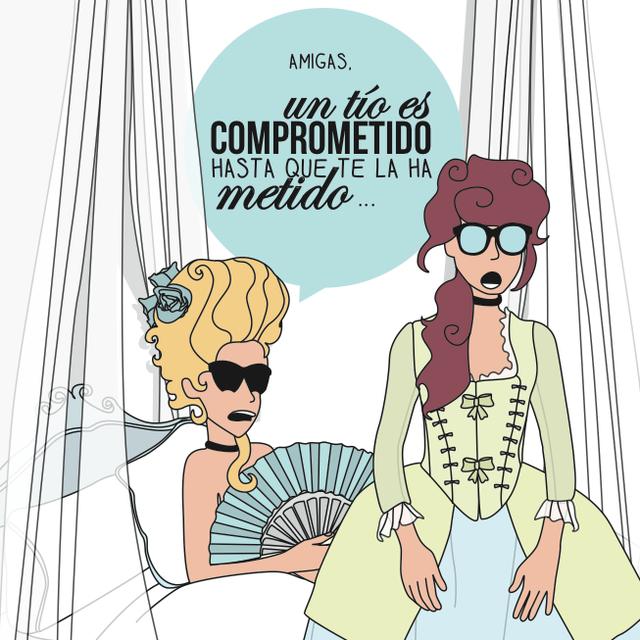 image: MODERNADEPUEBLO by srliberal