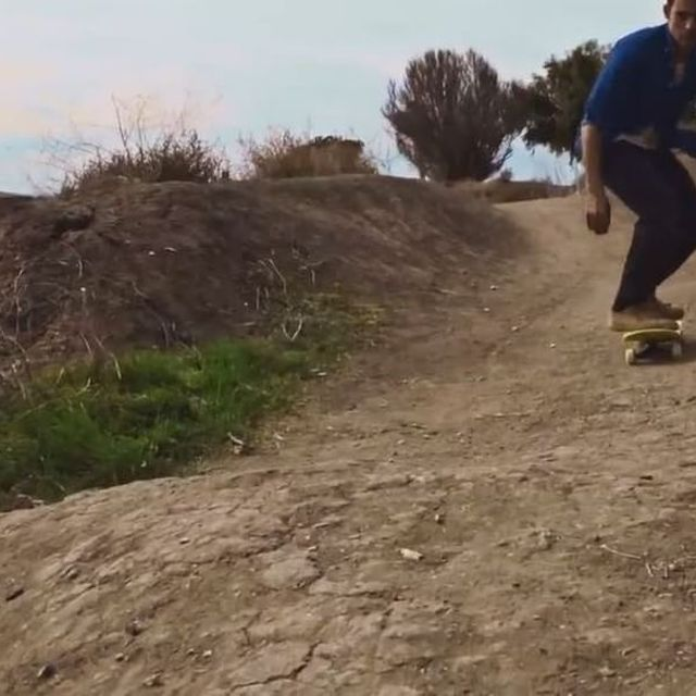 image: Edge of the world!! Full video, link on my profile.Vídeo entero link en mi perfil. by @morfboard @tgfilms @beyondslowmotion by kilianmartinsk81
