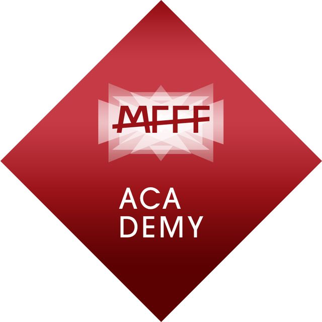 image: MADRIDFFF ACADEMY by madridfff