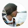 alex_meliss's avatar