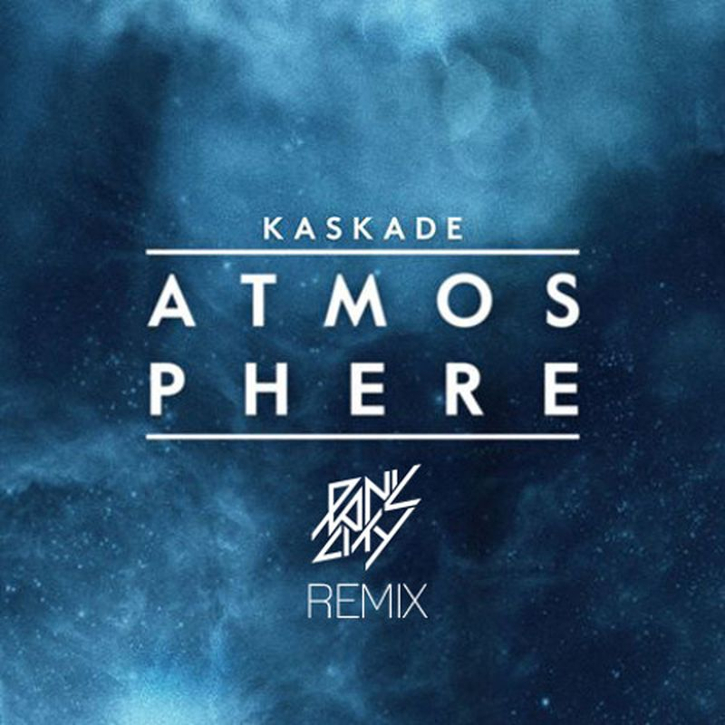 music: Kaskade - Atmosphere (Panic City Remix) by dsaltaren