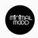 minimalmood's avatar