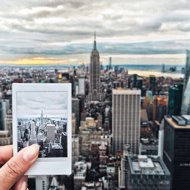 image: VIEWS by thetraveler