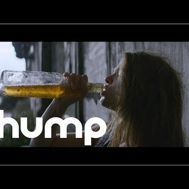 "video: Jon Hopkins - ""Collider"" by codec"