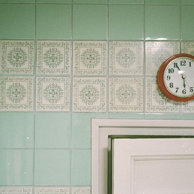 image: La hora de la merienda by IciarJCarrasco
