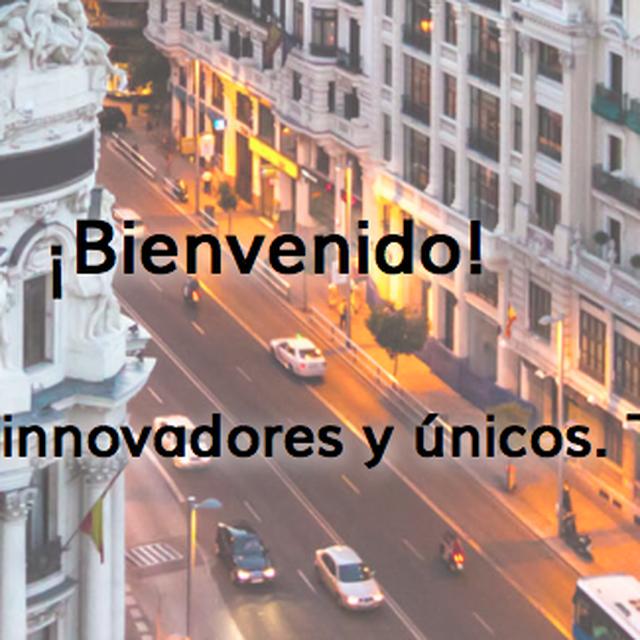 post: Una Start-Up que convierte desempleados en freelance by beparfi