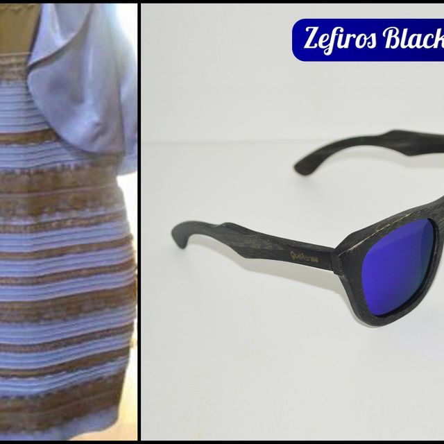 image: WHITE AND GOLD by godscrew_shades