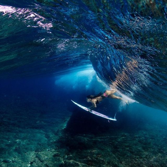 image: underwater by arturo