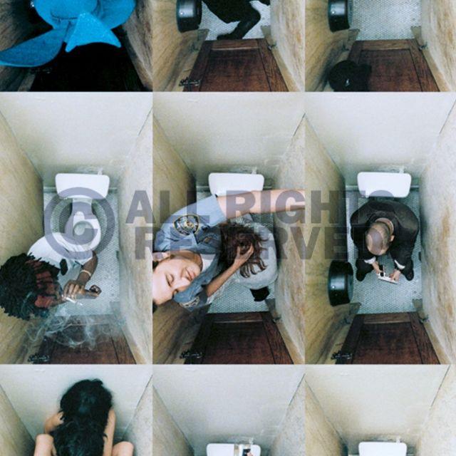 image: Toilet Cam by gustavo-cuellarl