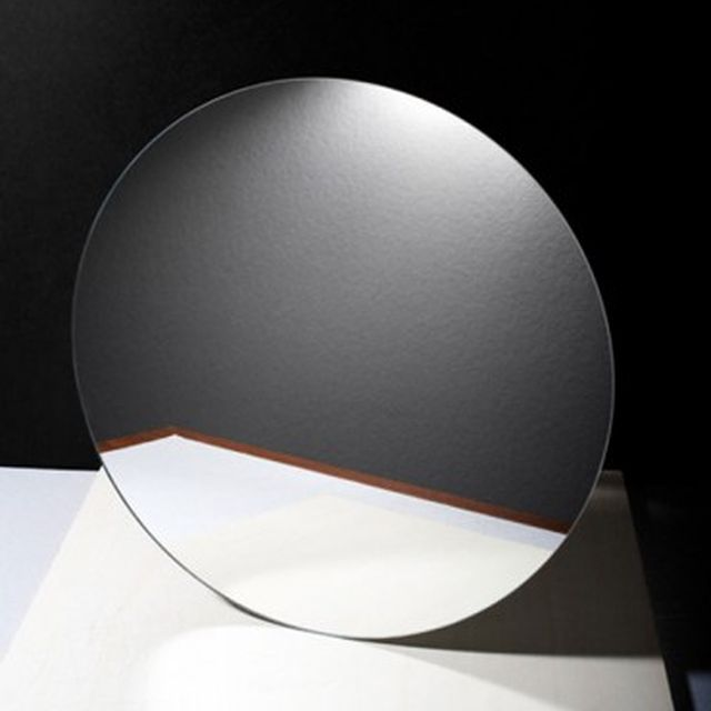 image: mirror by angelasuarez