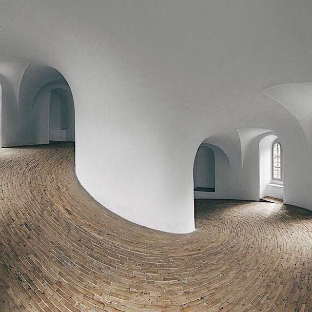 image: #Copenhagen #jasoncampbellstudio by jasoncampbellstudio
