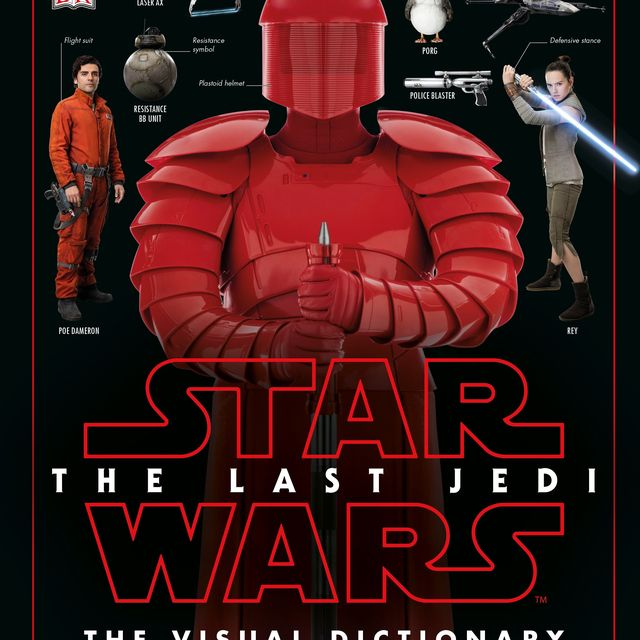 image: Star Wars : The Last Jedi Movie Download by natalia88