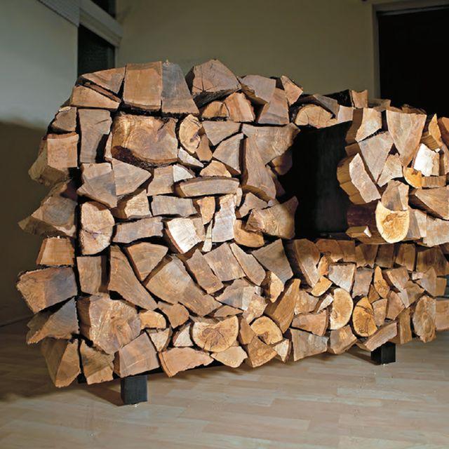 image: hidden log drawer – facecord by mark moskovitz by victoriakratoch