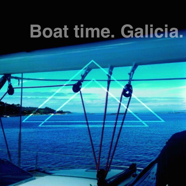 image: Boat time. by alvaro