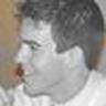 carlos-delgadodelrio's avatar