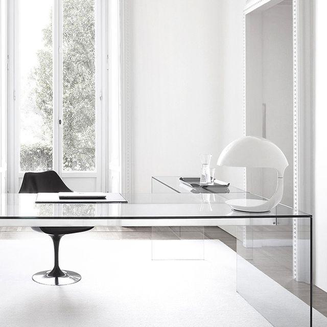 image: Office design by mundanebeige