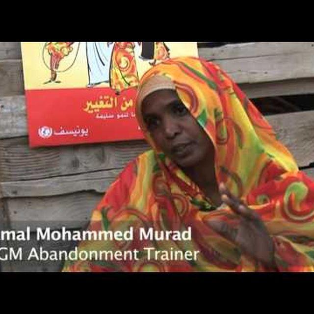 video: Female Genital Mutilation by betterworld