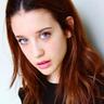 maria_pedraza's avatar