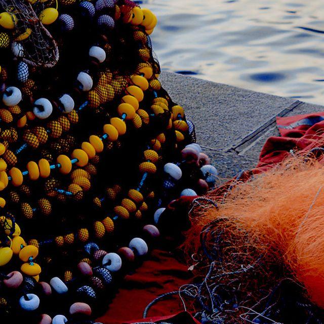image: Lastres by pauloyzaga