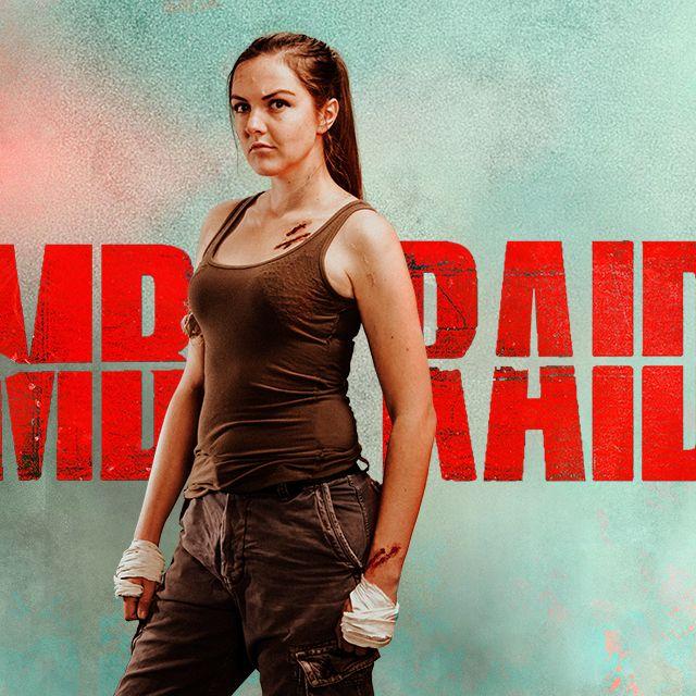 image: Tomb Raider 2018 Film | PostPoems by papystreaming